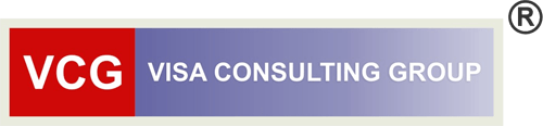 Visa Consulting Group Logo